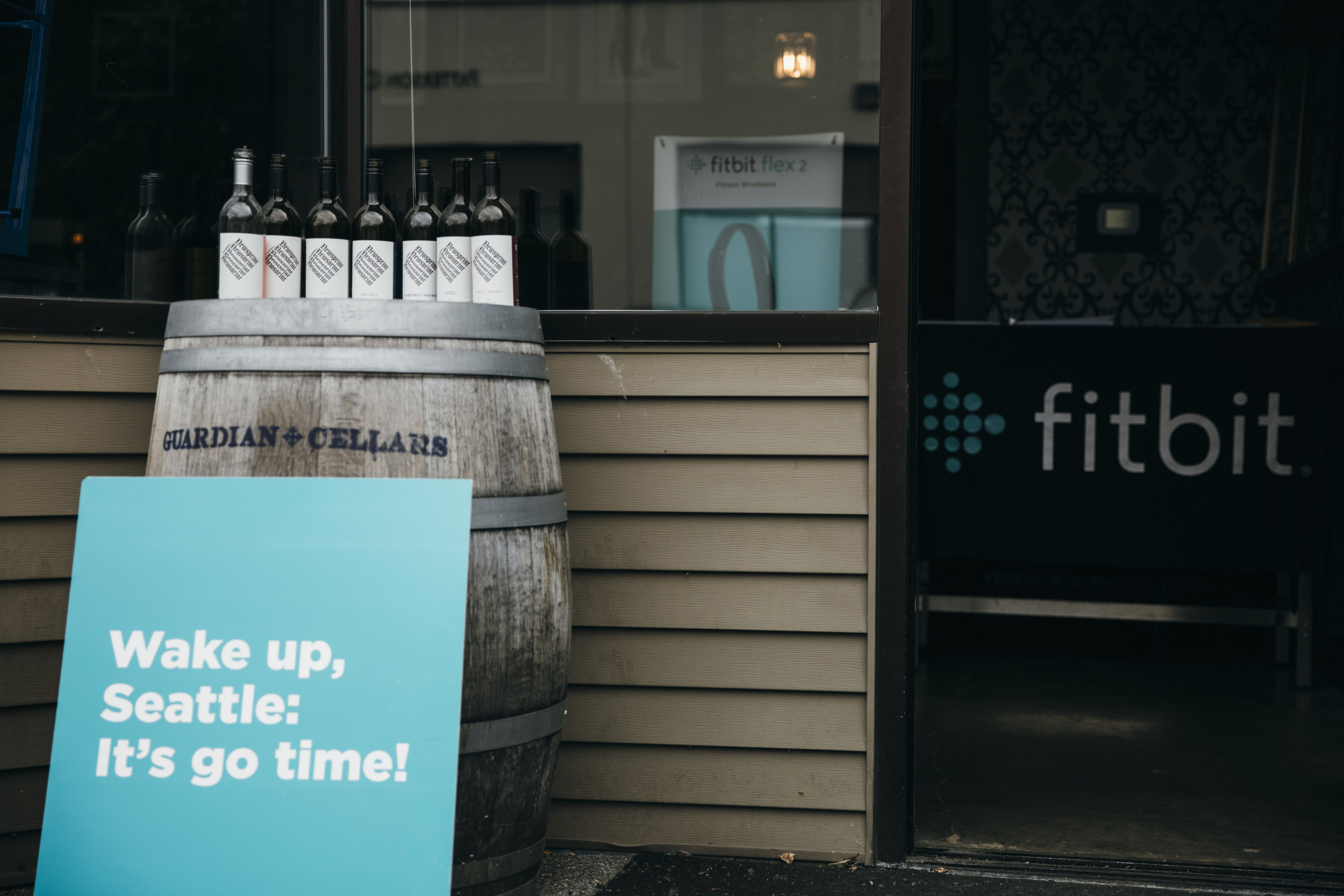 20170602_FitbitLocalWinery_026.jpg