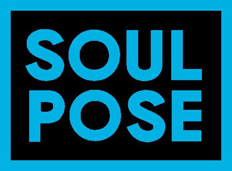 soul pose.png