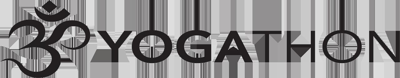 yogathon_logo.png