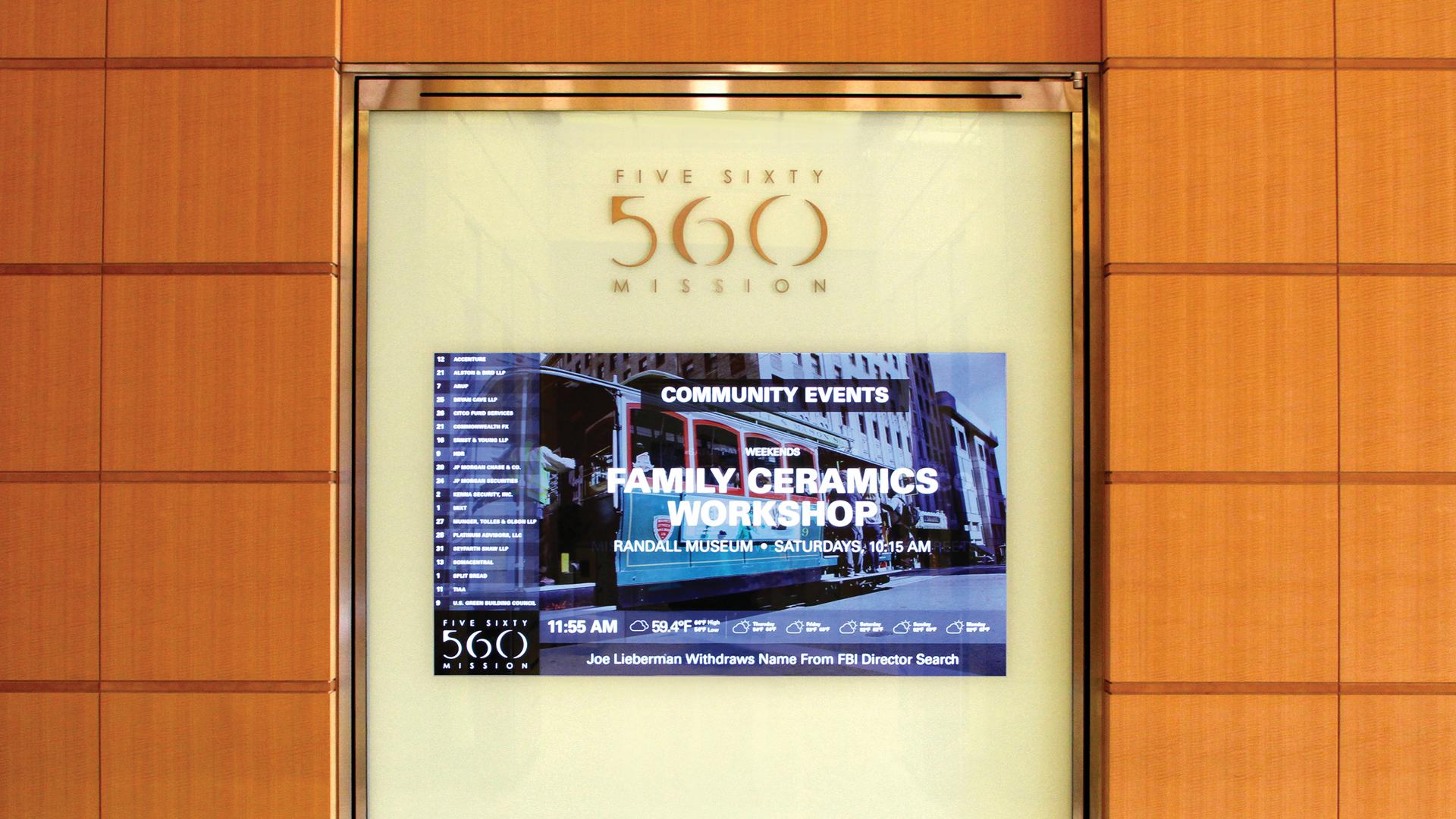 560 Mission 5.jpg