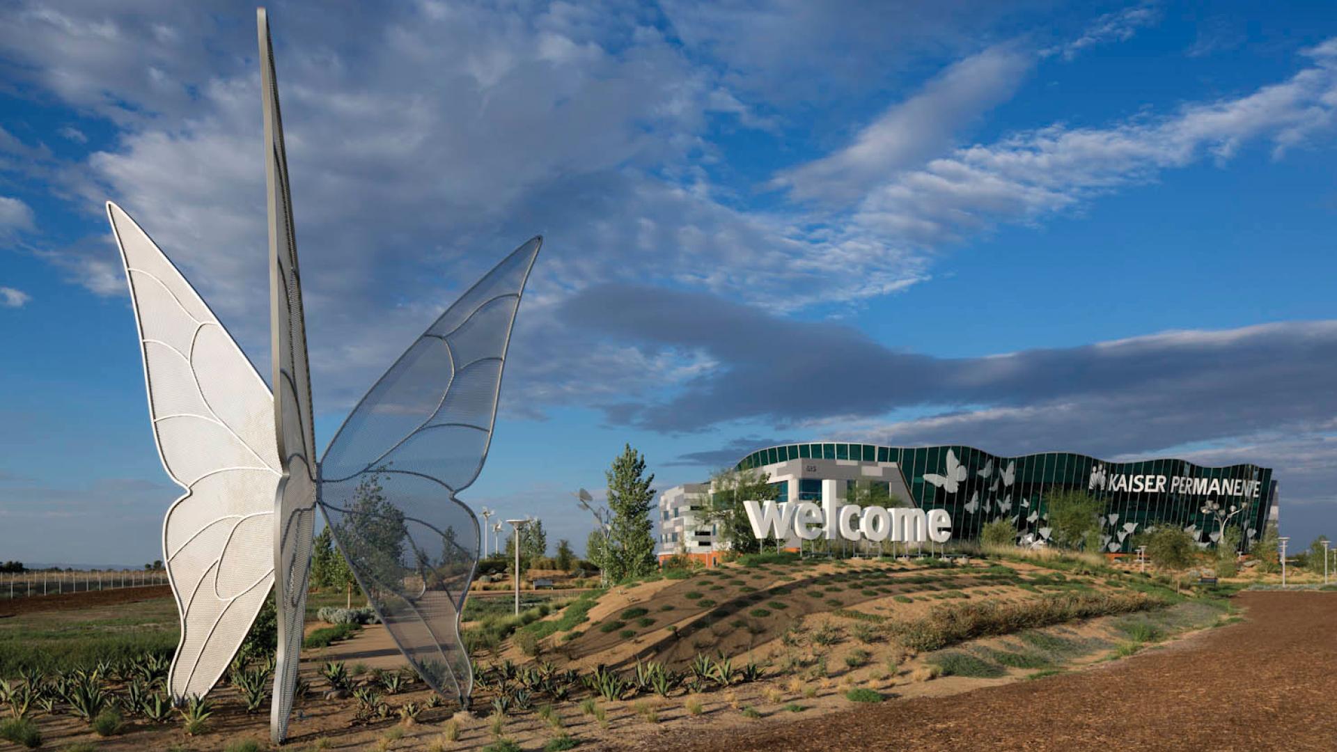 Kaiser Antelope Valley 1.jpg