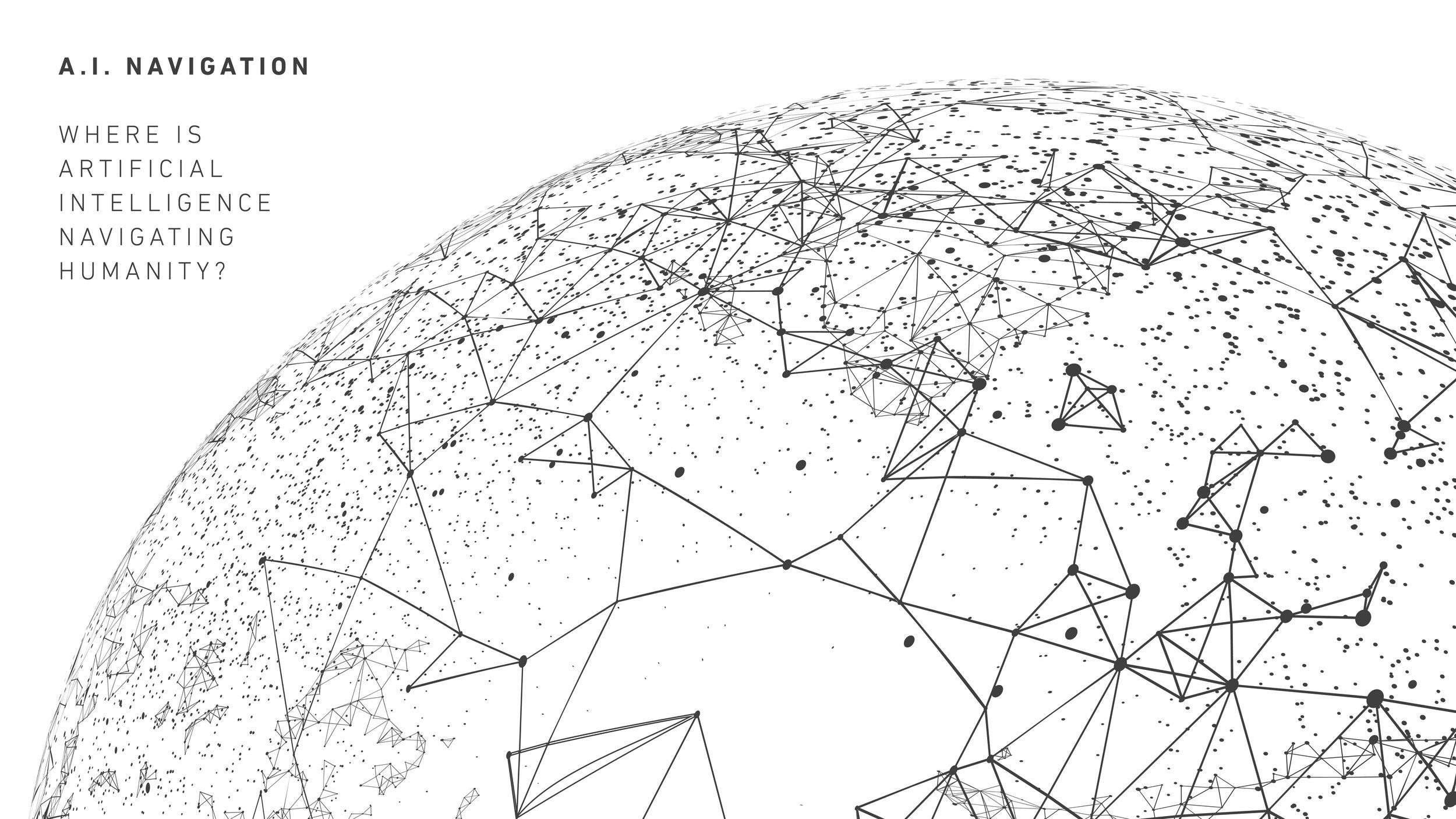 AI Navigation.jpg