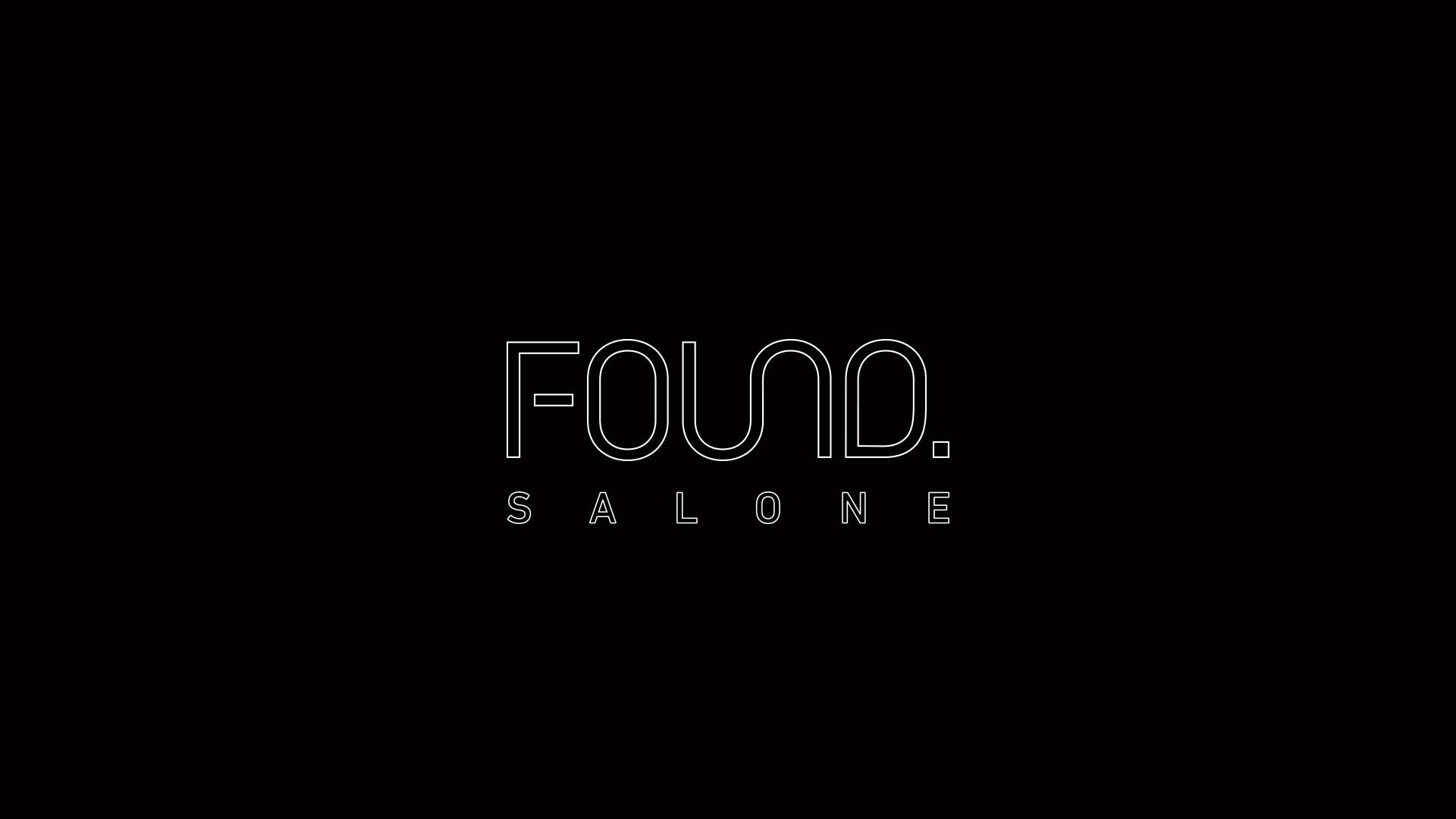 FOUND SALONE.jpg