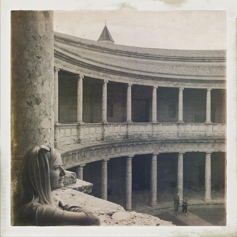 Juliet - Alhambra.jpg