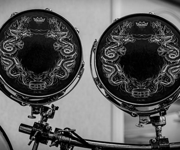 Drumheads-1_F.jpg