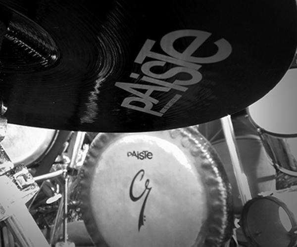 Cymbals_F.jpg