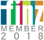 FINZ Member Grants Funding Charitable Trusts
