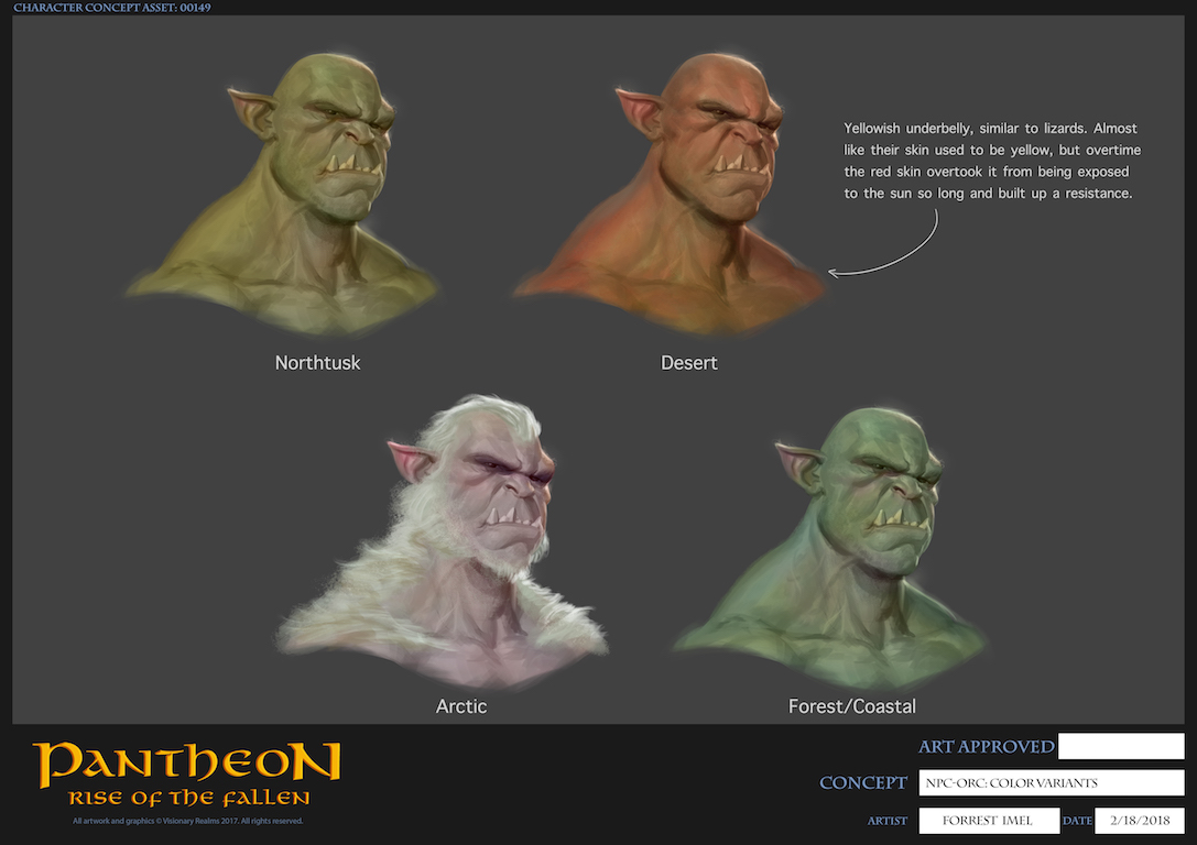 orc-color-variants.jpg