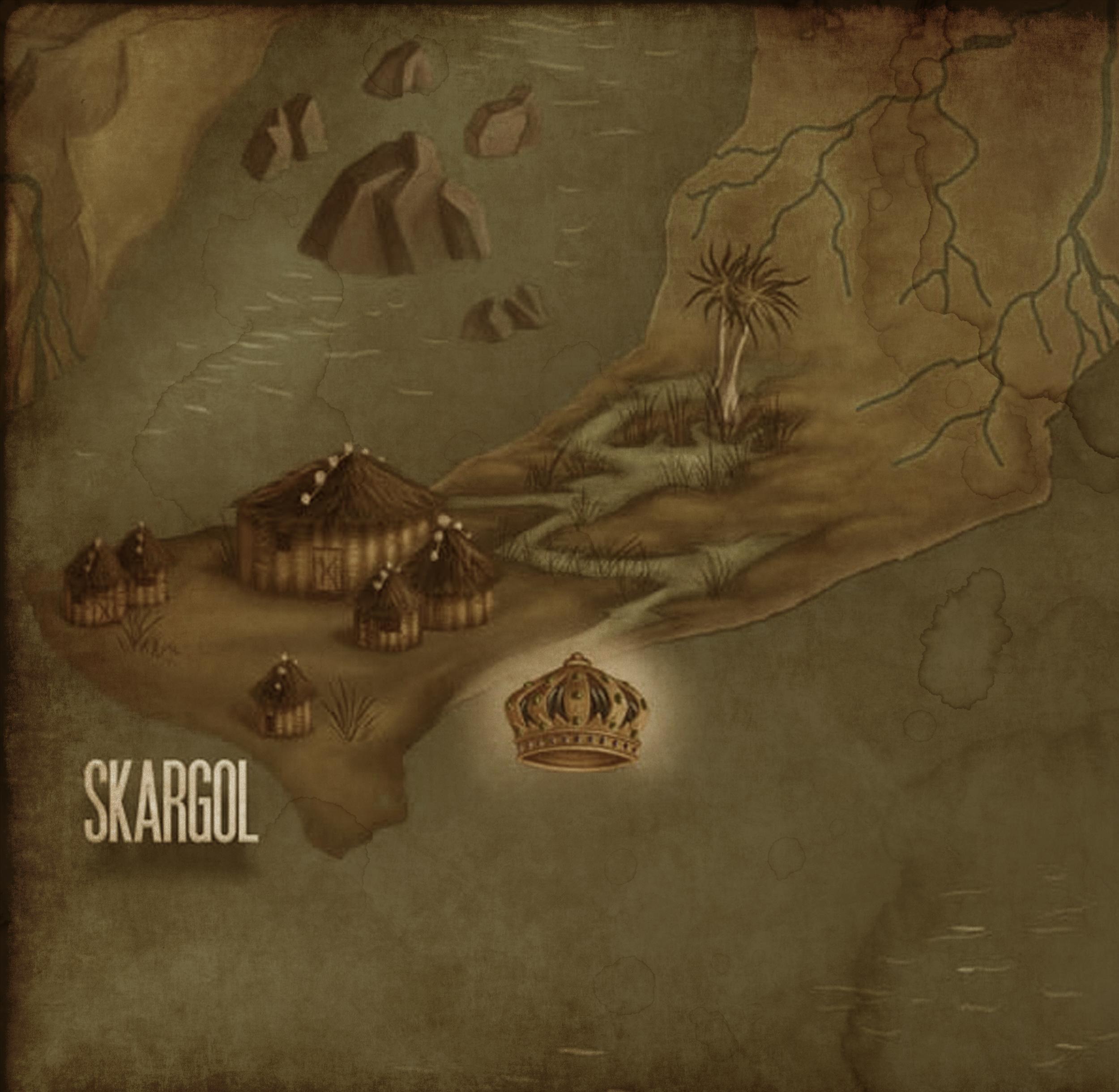 skargol.png