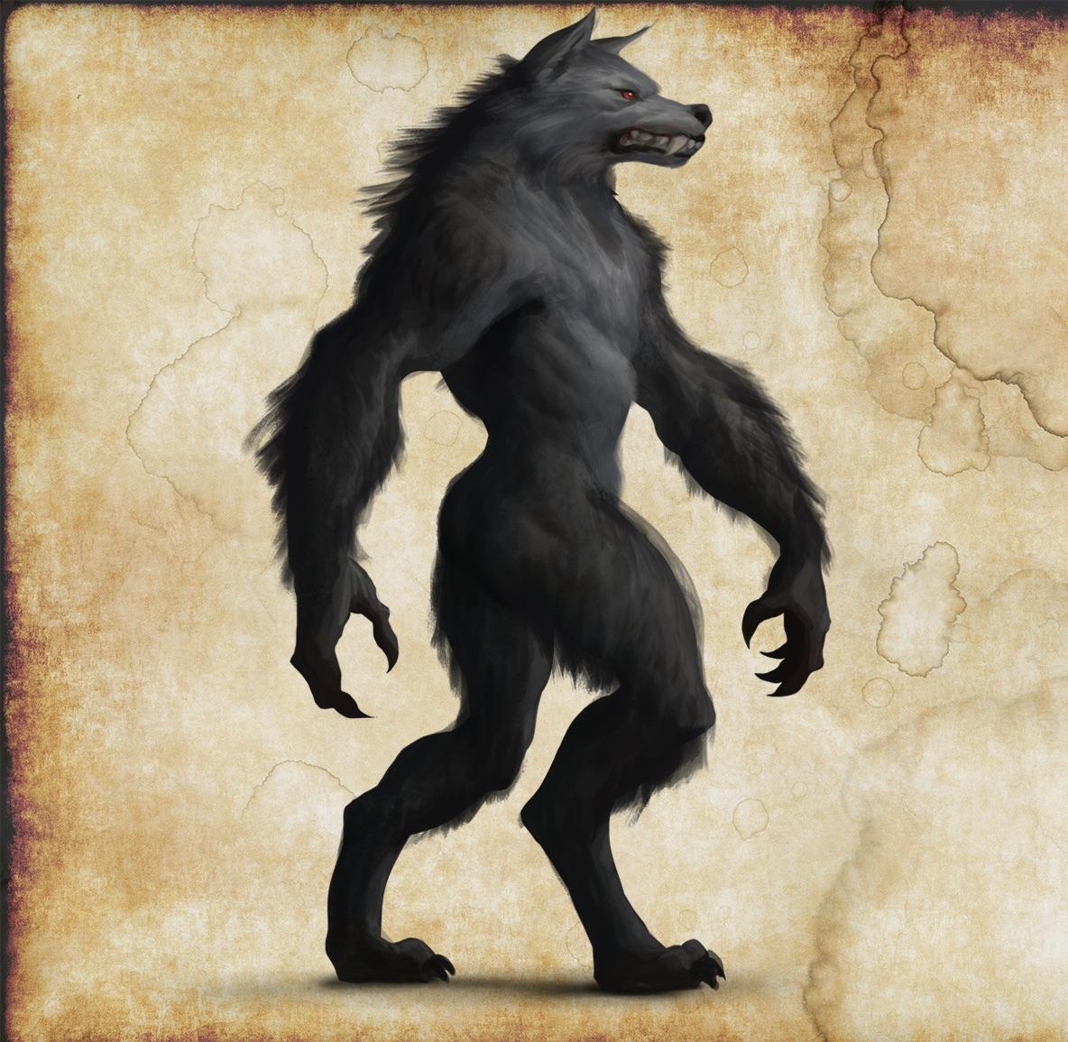 nightwolf-lg.jpg