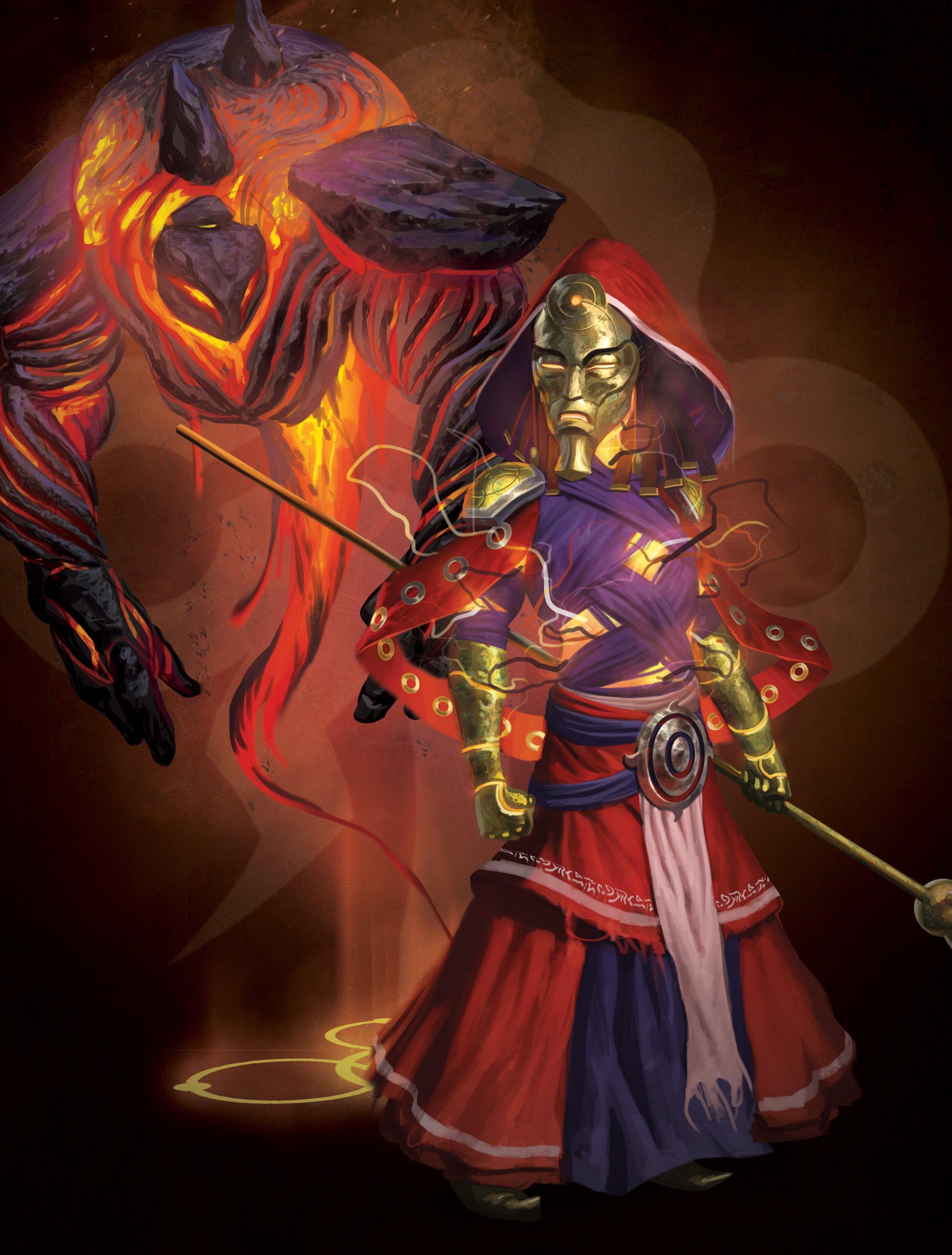 summoner-lg.jpg