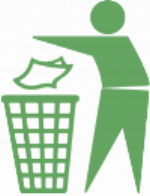 18-trashcan_dont_pollute_green.png