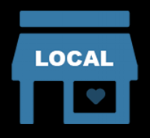 local+business+icon184x170.png