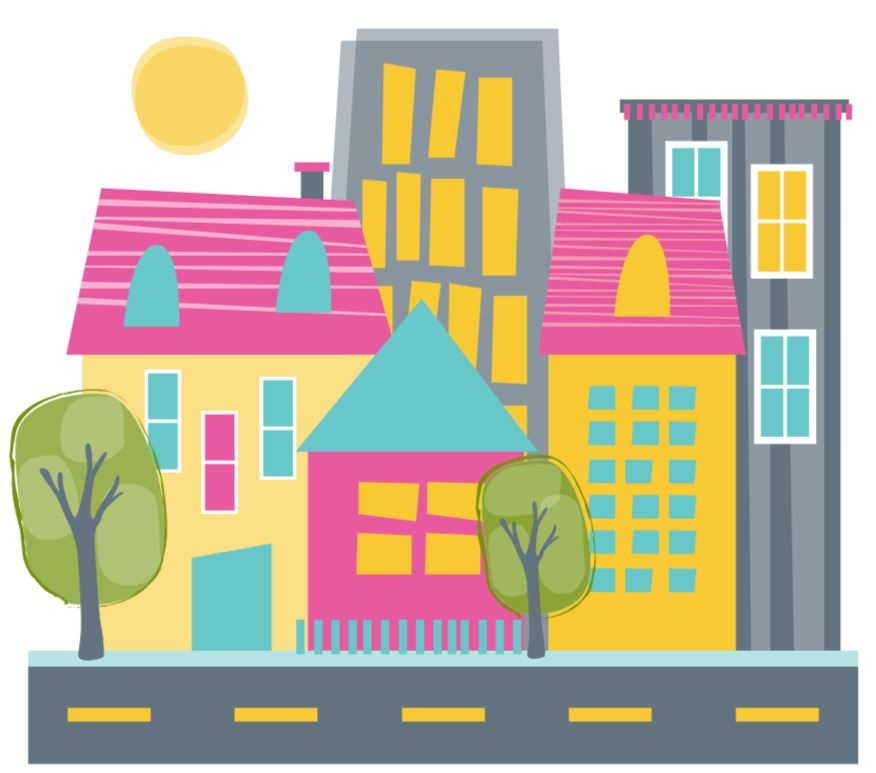 Neighborhood Organizations