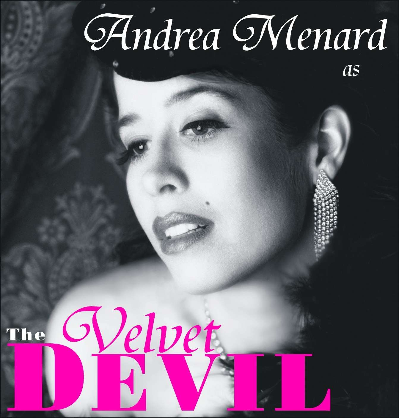 velvet_devil_cd.jpg
