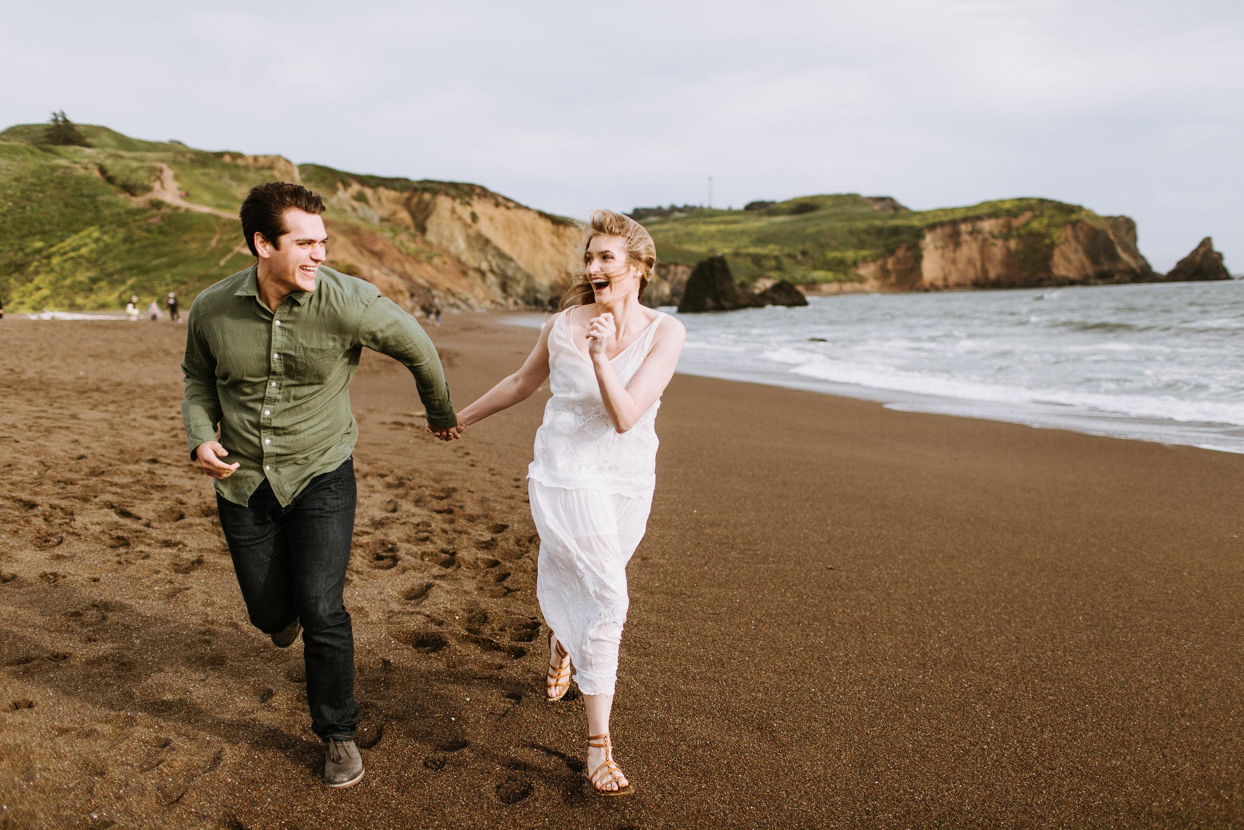 Paige&Garner-Engagements-2.jpg