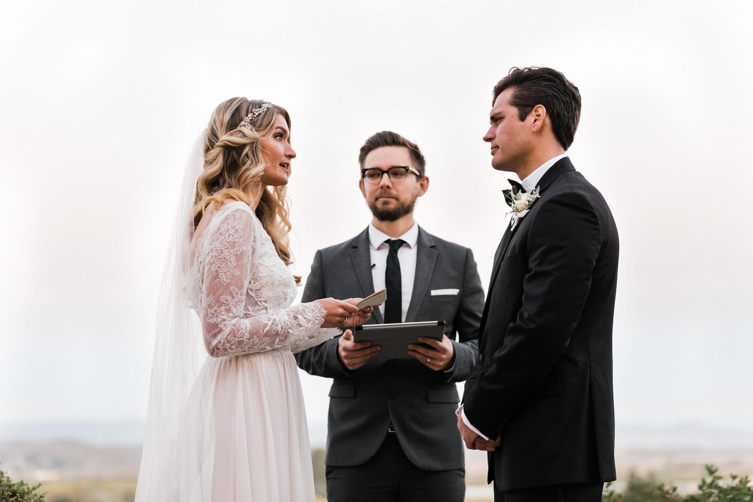 Paige&Garner-Married-290.jpg