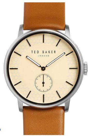 Ted Baker, $96.90
