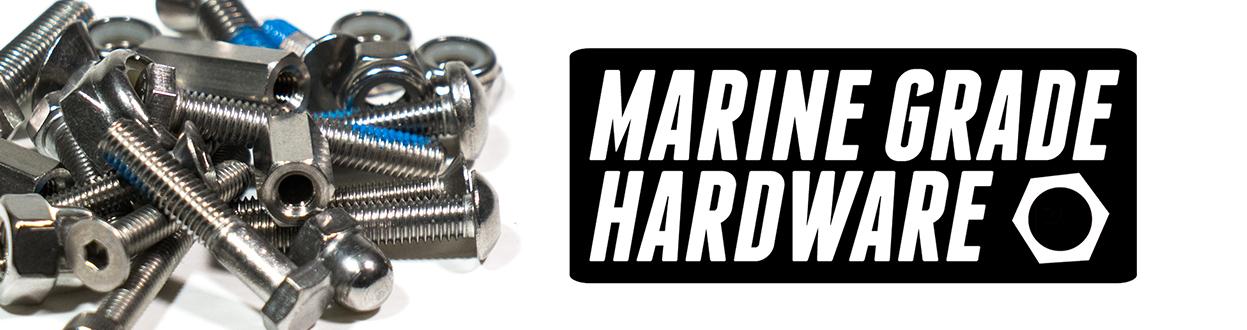 Marine grade steel slideshow image.jpg