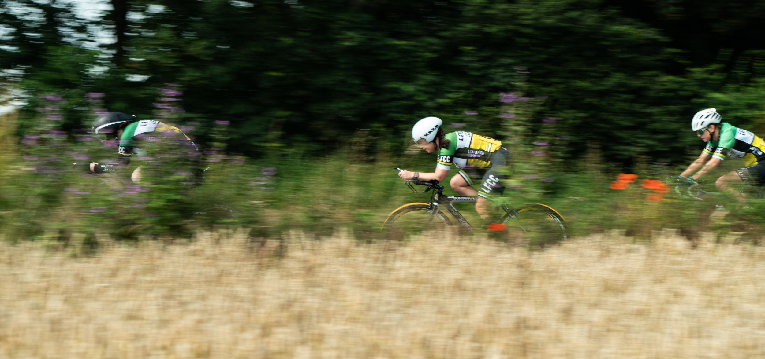 Tuxford Time Trial 21-7-19-27.jpg