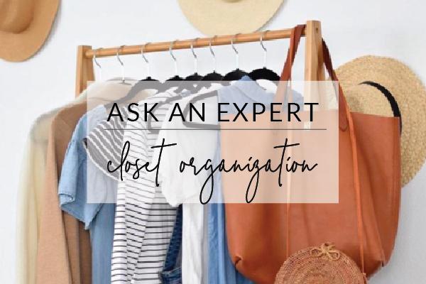 _Ask-an-expert-closet-organization.jpg