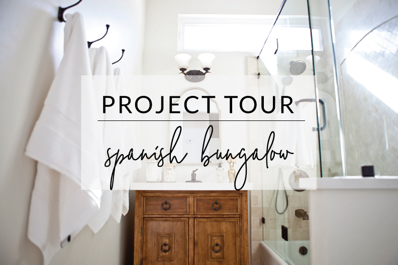 _spanish-bungalow-project-tour.jpg