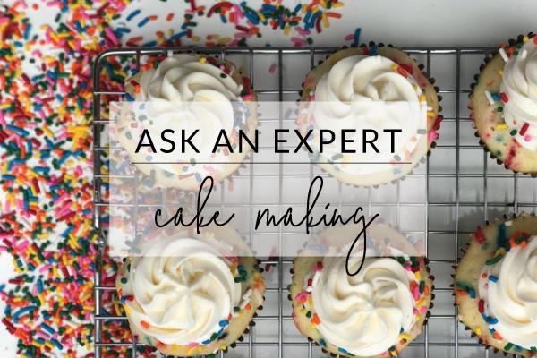 Cake-Making-ask-and-expert.jpg