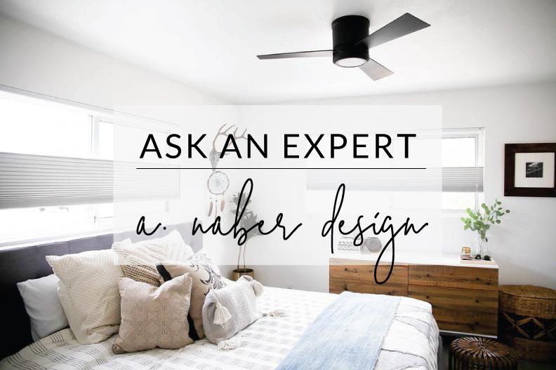A-Naber-Design-Ask-an-Expert.jpg