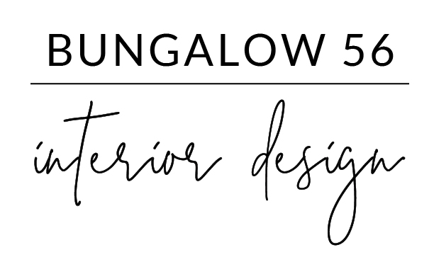 Bungalow-56-Interior-Design.jpg