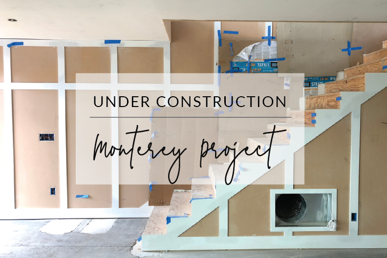 UNDER-CONSTRUCTION-MONTEREY-PROJECT.jpg