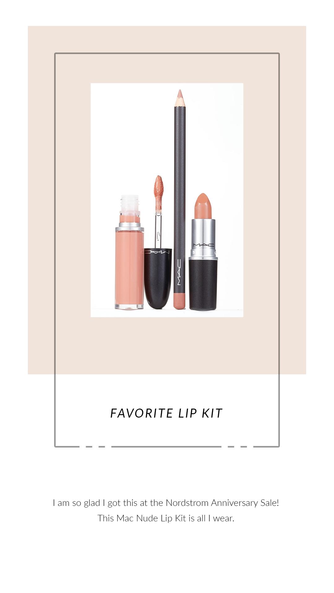 Lip Kit.jpg
