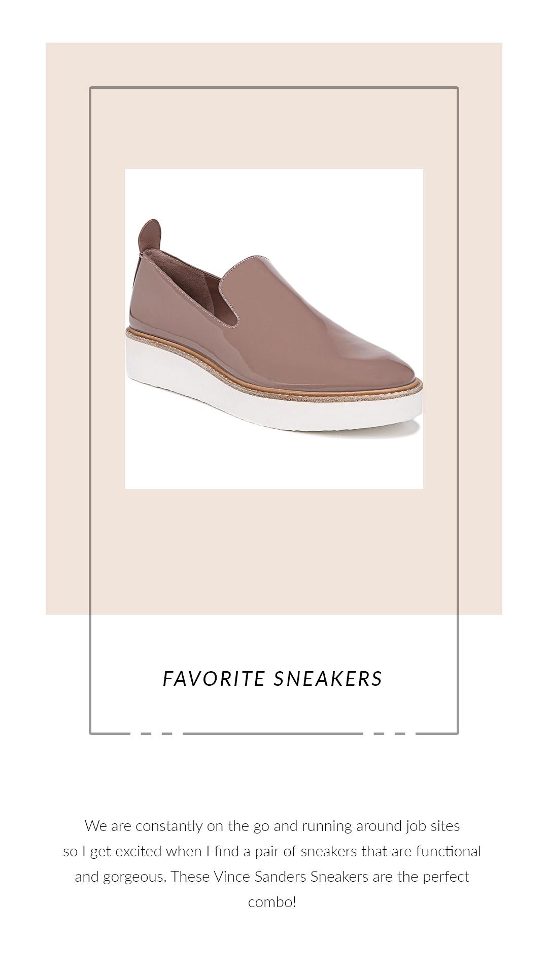 Vince Sneakers.jpg