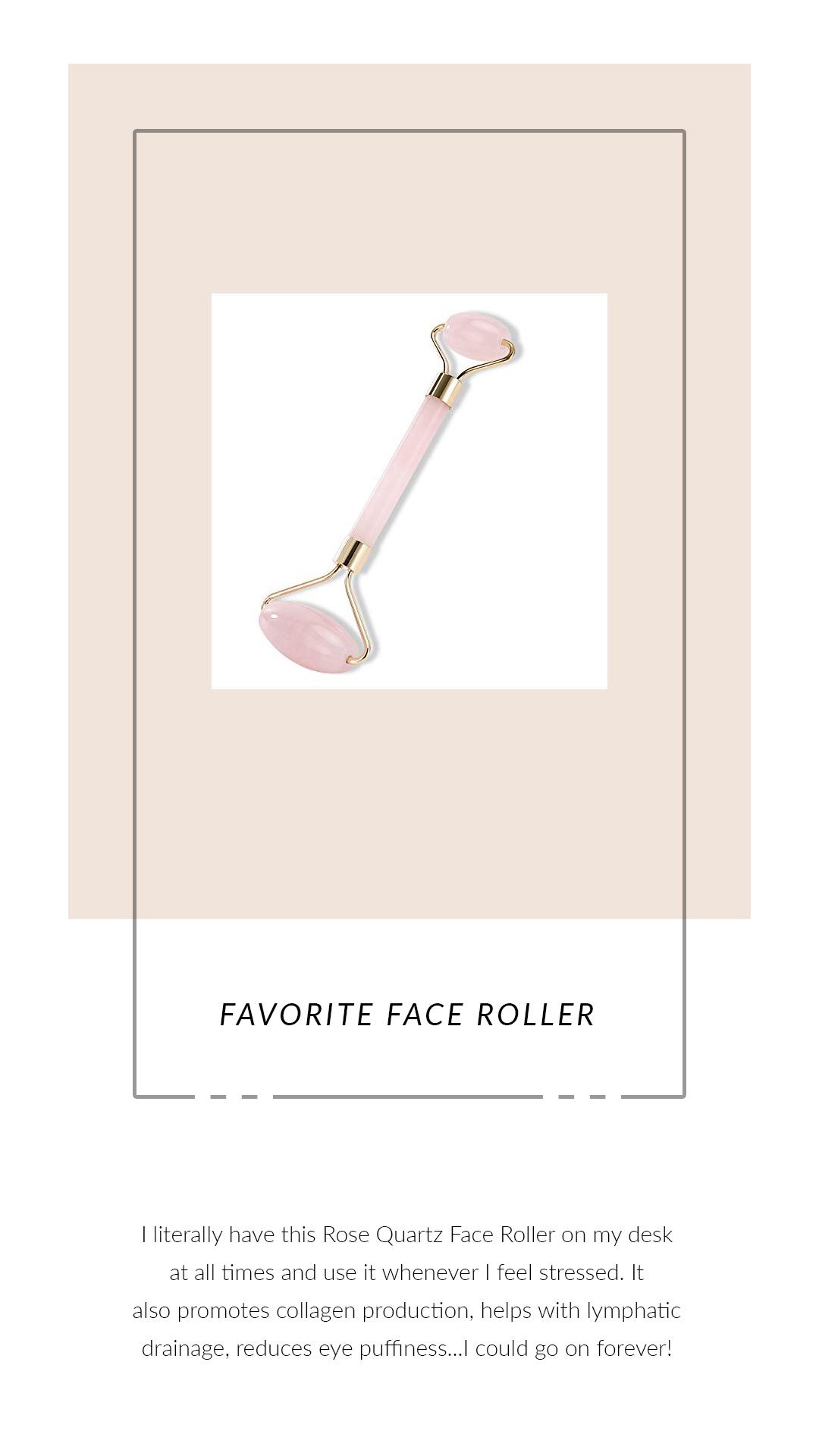 Face Roller.jpg