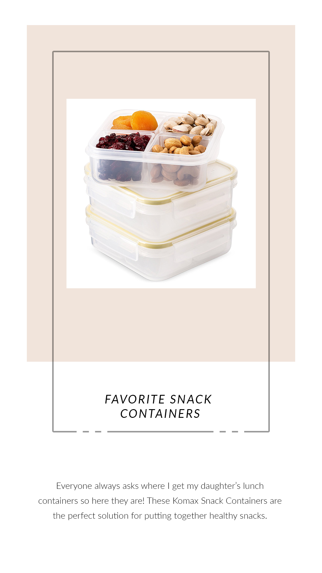 Snack Containers.jpg