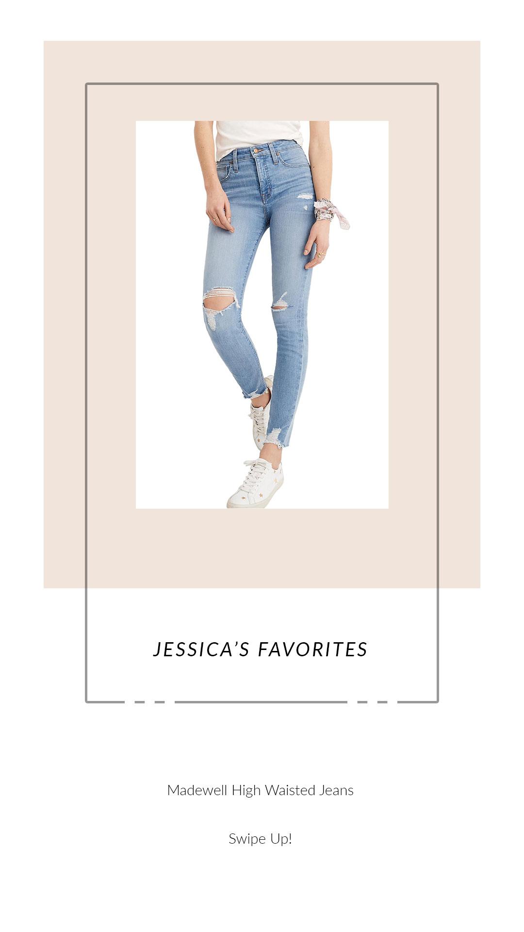 Madewell-Jeans.jpg