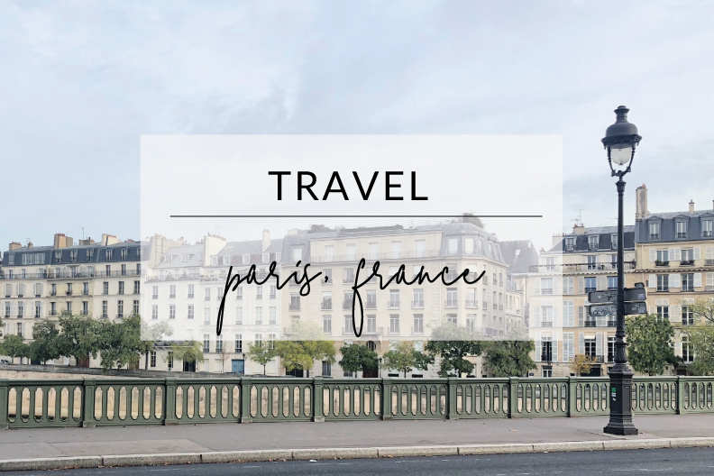 Travel-.jpg