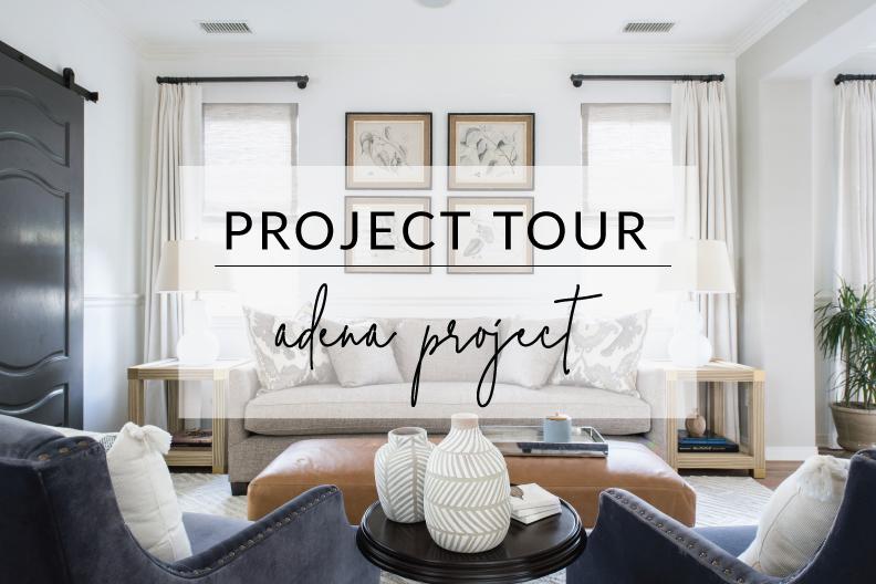 Adena-Project-Tour.jpg
