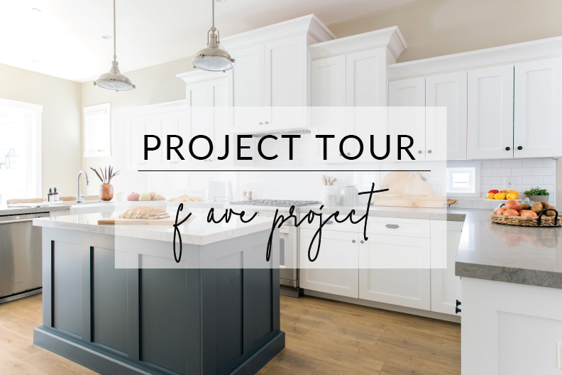F-Ave-Project.jpg