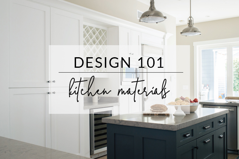 Design-101-kitchen-materials.jpg