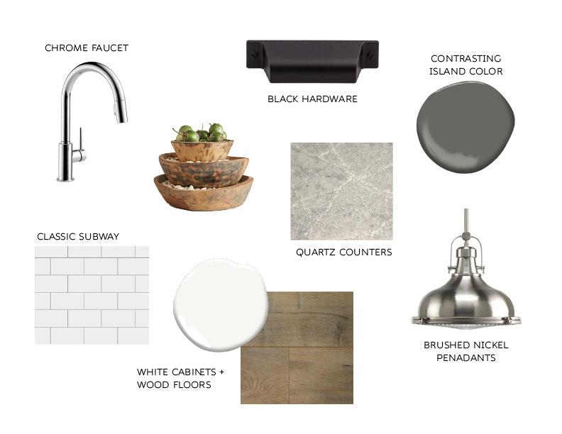 Kitchen-Materials.jpg