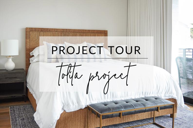 tolita-Project-Tour.jpg