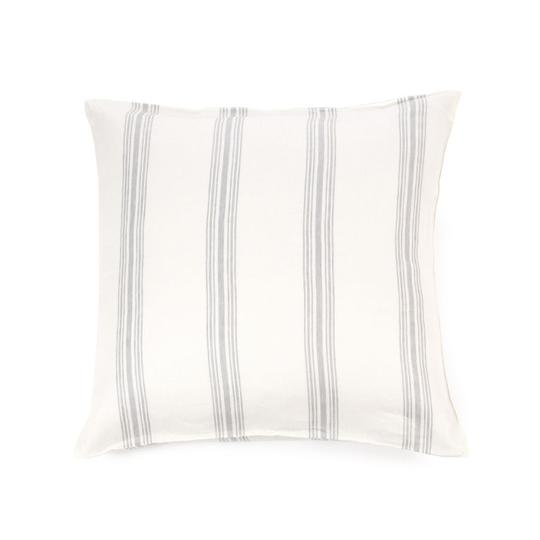 Shelter Island Pillow