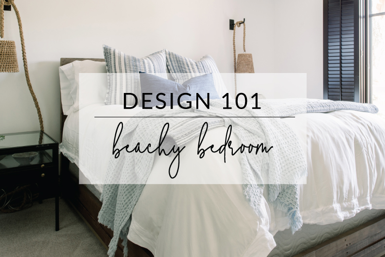 Design-101-Beachy-Bedroom.jpg