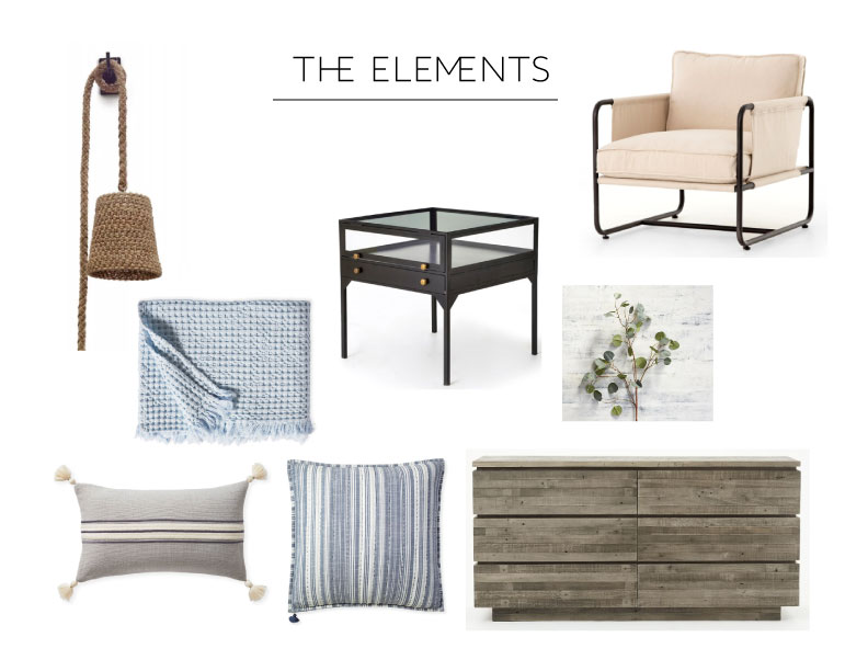 BEACHY-ROOM-ELEMENTS.jpg