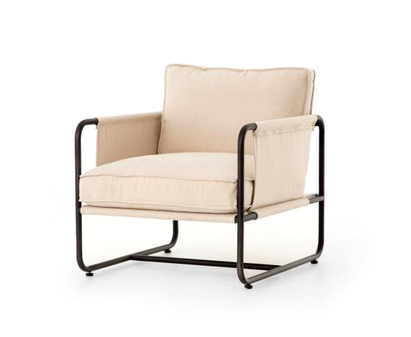 Harbor Chair