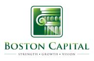 Boston-web1.png