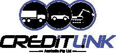 Creditlink-logo.png