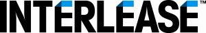 Interlease-Logo-300x49.jpg