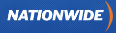 Nationwide-Finance-Logo.png