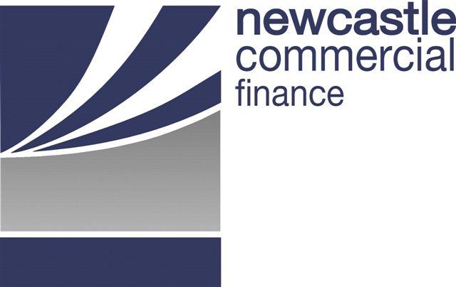 Newcastle-Commercial-Finance-Logo.jpg